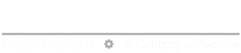 Miles Garage Logo